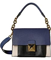 Furla - Diva Mini Shoulder Bag