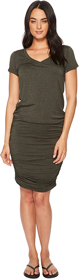 Prana - Foundation Dress