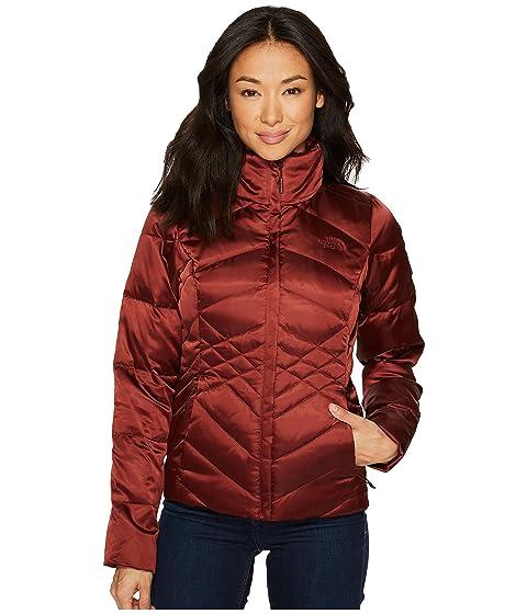 c9d07ed2d cheap the north face aconcagua jacket khaki f3fbd c2410