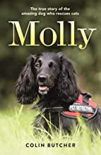 marley and me audiobook