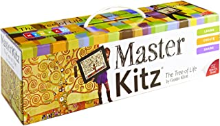 master kitz tree of life