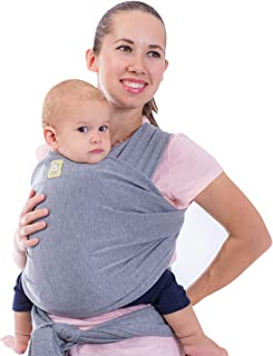 Keababies Baby Wrap Carrier