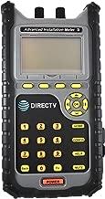 DIRECTV AIM 2.0 Advanced Installation Meter for DIRECTV Satellite Dishes (AIM20)