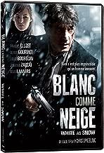 Blanc Comme Neige / White As Snow