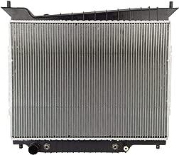 Best 2003 lincoln navigator radiator Reviews