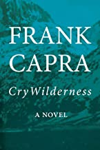 Cry Wilderness (English Edition)