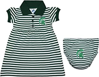 Best msu baby girl clothes Reviews