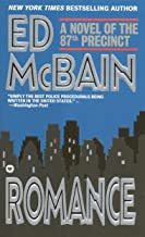 Romance (87th Precinct Mysteries Book 47)