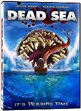 Best dead sea dvd Reviews