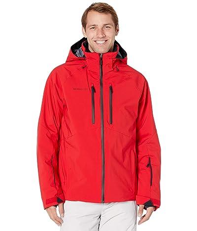 Obermeyer Raze Jacket
