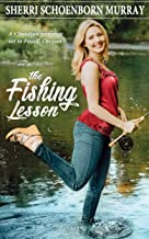 The Fishing Lesson: A Camping Fishing Romance