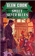 Sweet Silver Blues (Garrett, P.I. Book 1)
