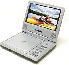 Best axion 7 lcd monitor and dvd player Reviews