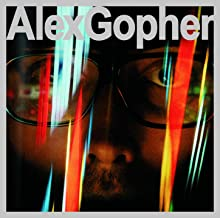 Best go go gophers song Reviews