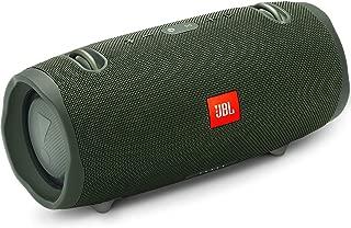 JBL Xtreme 2 Waterproof portable Bluetooth speaker -Green
