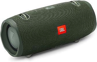 JBL Xtreme 2 - Waterproof Portable Bluetooth Speaker - Green