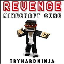 Best revenge instrumental music Reviews