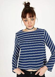 OVS Hoodies & Sweatshirts For Women