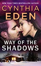 Way of the Shadows (Shadow Agents: Guts and Glory Book 1516)