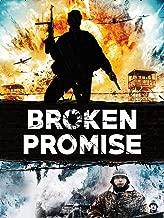 Best broken promises movie Reviews