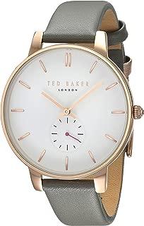 Ted Baker Women's Olivia Watch