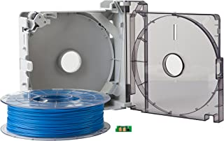 Sindoh DP200/102 ABS (Blue) 3DP200ABL-A ABS 600g