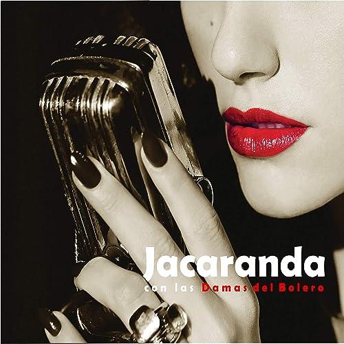 Tatuaje de Jacaranda en Amazon Music - Amazon.es