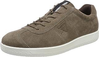 ECCO Soft 1 Men's Shoes