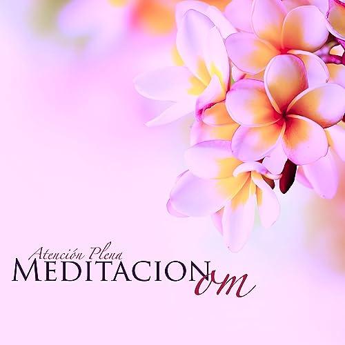 Meditacion Om - Musica Relajante de Meditacion Diaria con Sonidos ...