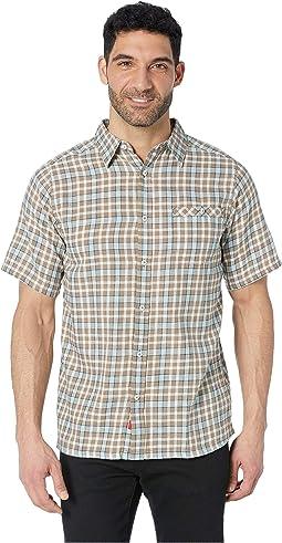 Shoreline S/S Shirt