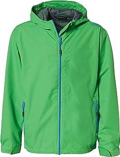 CMP Windproof And Waterproof Rain Jacket Wp 10.000 Chaqueta Chico