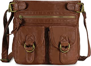 Best cute side bags for high school Reviews