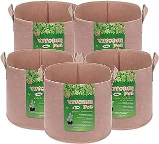 garden grow bags cheap