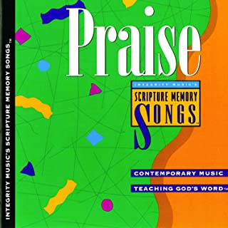 Best psalm 86 niv Reviews