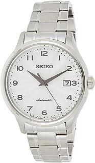 Seiko Men's Automatic Watch, SRPC17J1