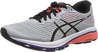ASICS Gt-1000 8, Zapatillas de Running Mujer