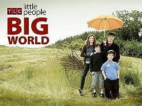 Little People, Big World Season 7