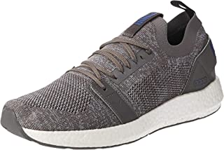 Puma Nrgy Neko Engineer Knit Technical_Sport_Shoe For Men