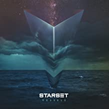 die for you starset