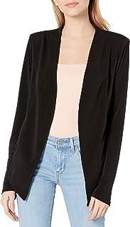 BCBGeneration Women's Tuxedo Blazer