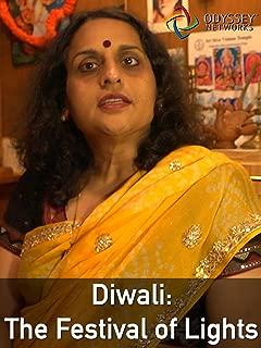 Clip: Diwali: The Festival of Lights