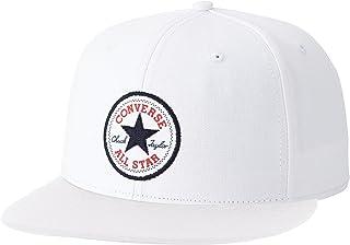 Converse Cappello da baseball All Star Chuck Taylor in tinta unita