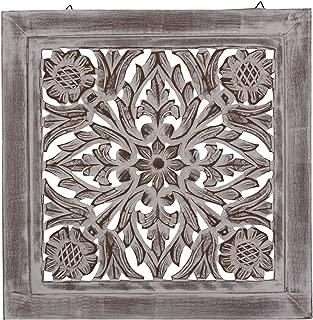 Best decorative wood panels Reviews
