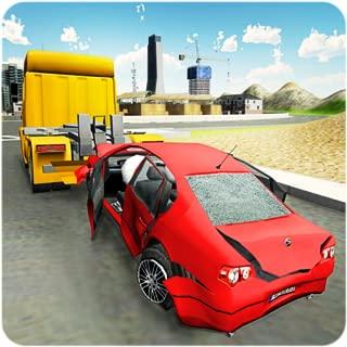 Best car hauler games Reviews