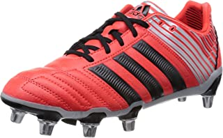 adidas SS15 Adipower Kakari SG Rugby Boots
