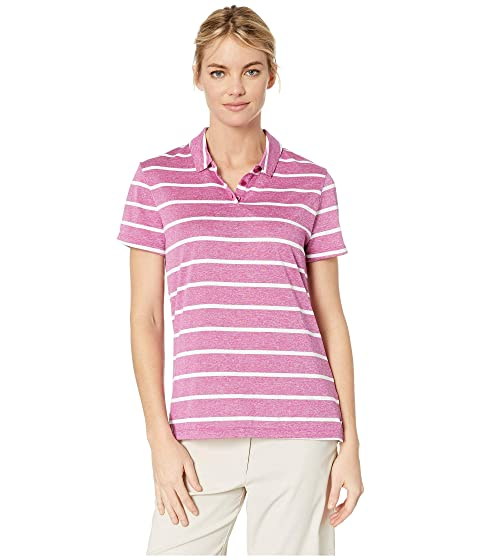 4cc4fecf Nike Golf Dry Polo Short Sleeve Stripe at 6pm