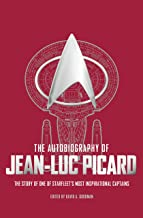 Best patrick stewart autobiography Reviews