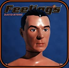 Best david byrne fuzzy freaky Reviews