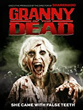Best granny of the dead Reviews