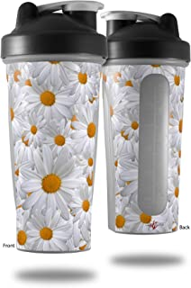 4d0fbed7e01 Daisys - Decal Style Skin Wrap fits Blender Bottle 28oz (BOTTLE NOT  INCLUDED)